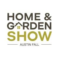 Austin Fall Home Show