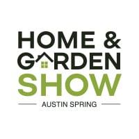 Austin Spring Home & Garden Show logo