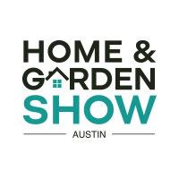 Austin Home & Garden Show logo