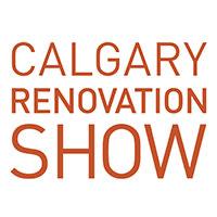 Calgary Renovation Show Logo