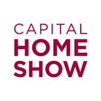 Capital Home Show