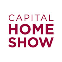 Official Capital Home Show