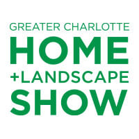 Charlotte Home & Landscape Show