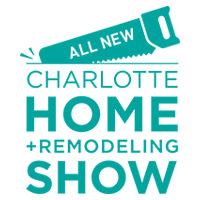 Charlotte Home + Remodeling Show