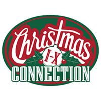 Cleveland Christmas Connection logo