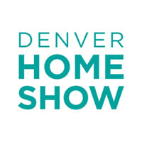 Denver Home Show logo