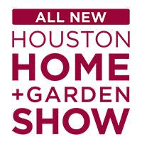 Houston Fall Home + Garden Show