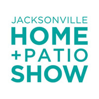 Jacksonville Fall Home + Patio Show logo
