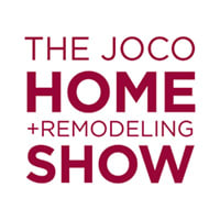 The JOCO Home + Remodeling Show