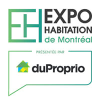logo ExpoHabitation