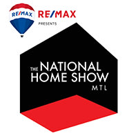 The National Home Show