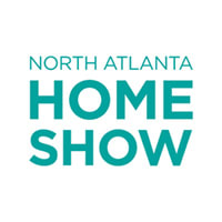 North Atlanta Home Show logo