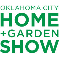 Austin Home And Garden Show 2020.Market Leading Consumer Events Marketplace Events