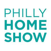 Philly Home Show logo