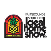 Raleigh Southern Ideal Home Show logo