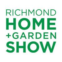 Richmond Home + Garden Show