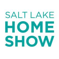 Salt Lake Home Show logo