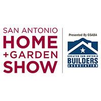 San Antonio Fall Home + Garden Show