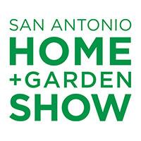 San Antonio Home & Garden Show