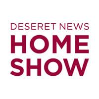 Deseret News Home Show
