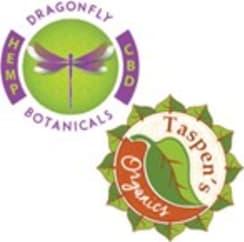 Taspen's Organic