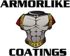 Armorlike Coatings