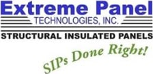 Extreme Panel Technologies