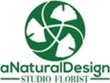 A Natural Design