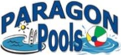 Paragon Pools of North Florida