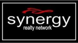 Jo Reimer, REALTOR® of Synergy Realty Network