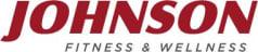 Johnson Fitness and Wellness