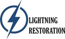 Lightning Restoration LLC