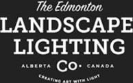The Edmonton Landscape Lighting Company
