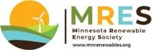 Minnesota Renewable Energy Society