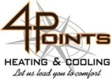 4 Points Services, LLC