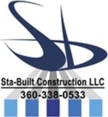 Sta-Built Construction LLC