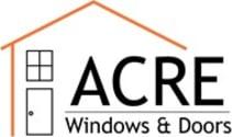 Acre Windows