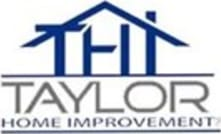 Taylor Home Improvement, Inc.
