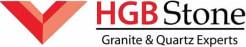HGB Stone
