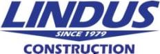 Lindus Construction