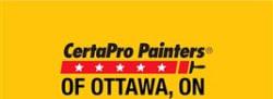 CertaPro Painters Ottawa