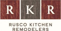 Rusco Kitchen Remodelers