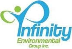 Infinity Environmental