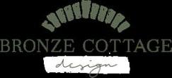 Bronze Cottage Design