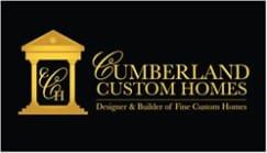 Cumberland Custom Homes