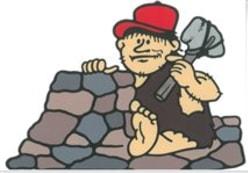 Stone Sales & Service, Inc.