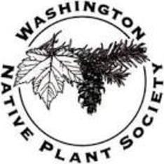 Washington Native Plant Society
