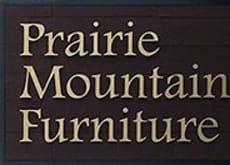 Prairie Mountain Furniture