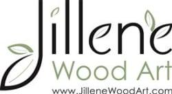 Jillene Wood Art & Laser Engraving Specialist