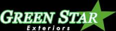 Green Star Exteriors, LLC